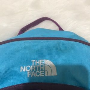 The North Face Accessories - North Face Sprout Hiking Mini Lightweight Backpack